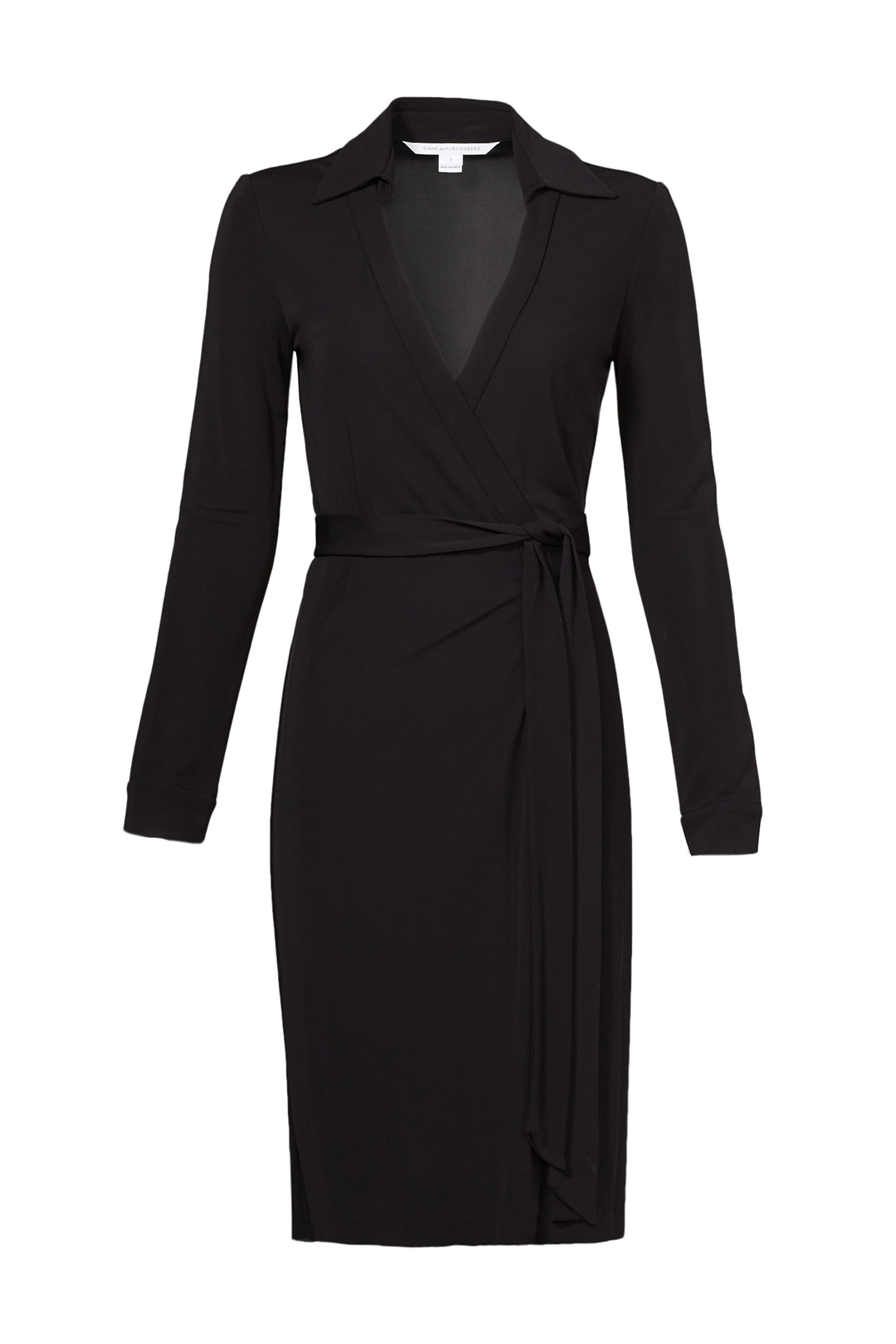 Diane Von Furstenberg - Jeanne Two Dress