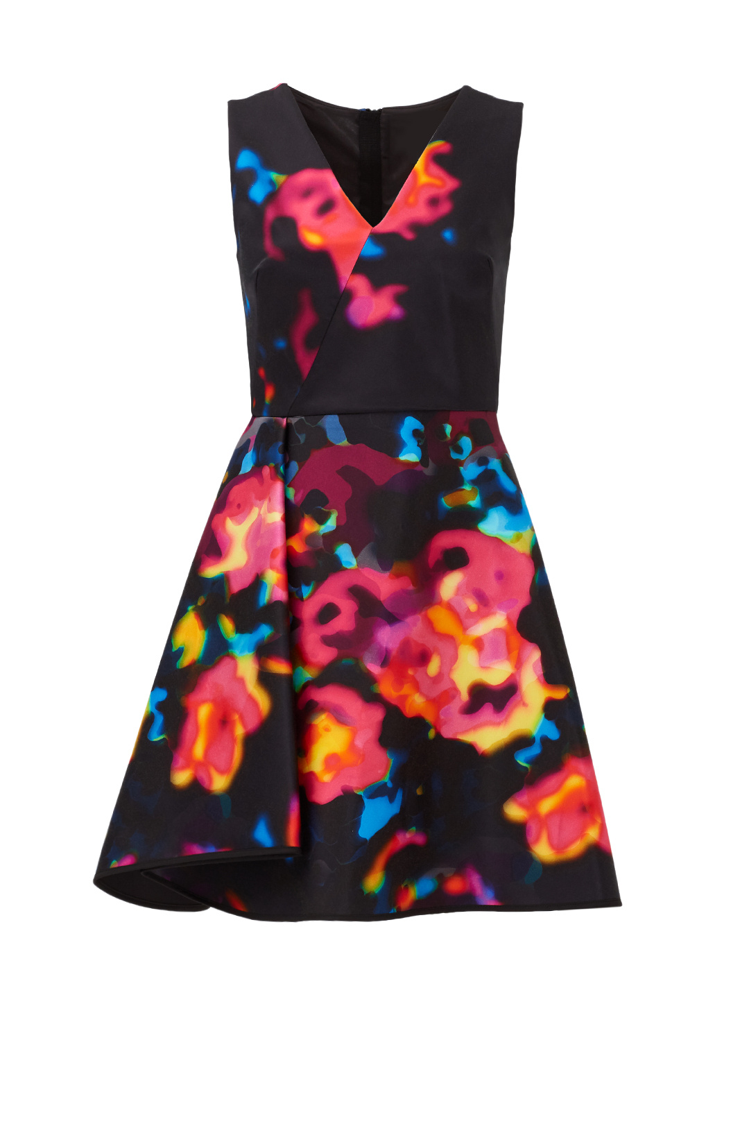 Milly - Selene Dress