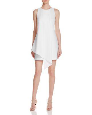 Elliatt Air Dress